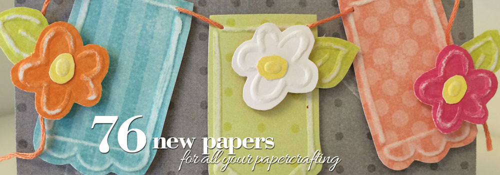 NEW Papers