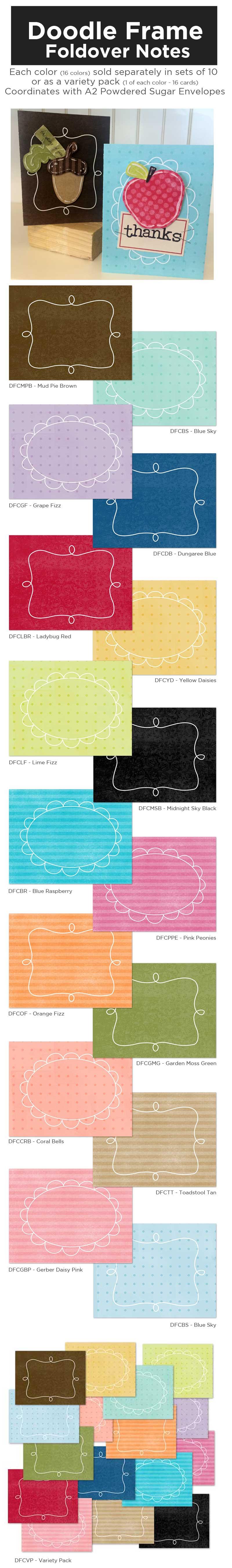 Doodle-Cards-Catalog-Online-Shop